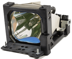 HITACHI cphx2000 Projectors