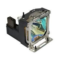 HITACHI cphx6000 Projectors