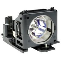 HITACHI cprs55 Projectors