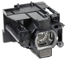 HITACHI cpwu8461 Projectors