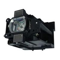 HITACHI cpwux8440 Projectors