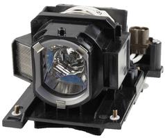HITACHI cpwx4021n Projectors