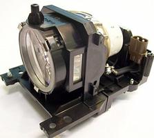 HITACHI cpwx410 Projectors