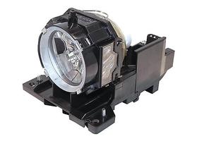 HITACHI cpwx645 Projectors