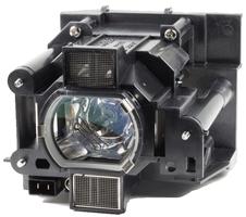 HITACHI cpwx8255 Projectors