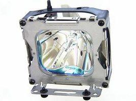 HITACHI dt00205 Projector Lamps