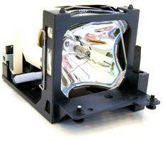 HITACHI dt00471 Projector Lamps