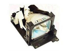 HITACHI dt00571 Projector Lamps