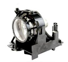 Anderic Generics DT00581 for HITACHI Projector Lamps