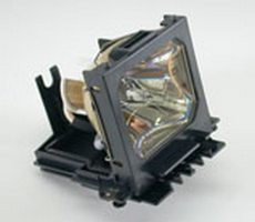 HITACHI DT00591 Projector Lamps