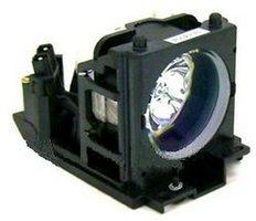 HITACHI dt00691 Projector Lamps