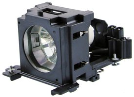 HITACHI DT00751 Projector Lamps