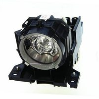 HITACHI DT00771 Projector Lamps