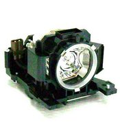 DT00891 for HITACHI P/N: DT00891