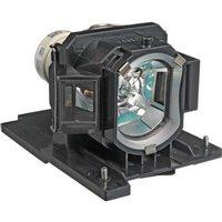 HITACHI DT01022 Projector Lamps