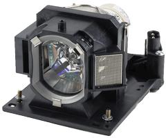 HITACHI DT01491 Projector Lamps