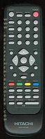 HITACHI 66700ba0028r Remote Controls