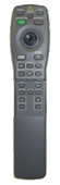 HITACHI hl01241 Remote Controls