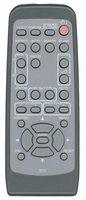 HITACHI r012 Remote Controls