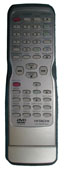 HITACHI dvrmpf35u Remote Controls