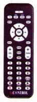 InControl 41905 Remote Controls