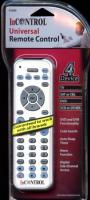 InControl 41909 Remote Controls