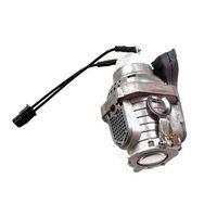 Infocus splamp013 Projector Lamps