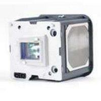 Infocus splamp020 Projector Lamps