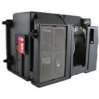 InFocus Systems c110 Projectors