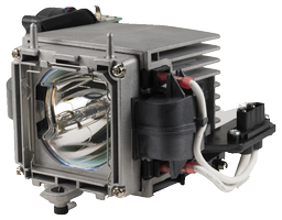 InFocus Systems c200 Projectors