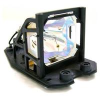 InFocus Systems c50 Projectors
