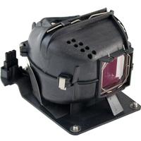 InFocus Systems dp1000x Projectors