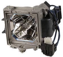 InFocus Systems lp540 Projectors