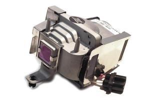 InFocus Systems lp600 Projectors