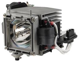 InFocus Systems lp650 Projectors