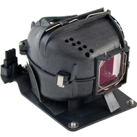 InFocus Systems lp70 Projectors
