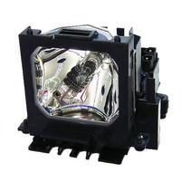 InFocus Systems lp840 Projectors