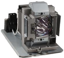 Infocus 23354001SR Projectors