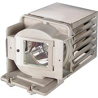 Infocus IN116A Projectors