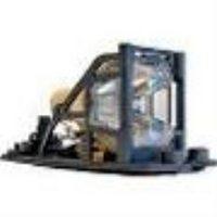 Infocus splamp005 Projector Lamps