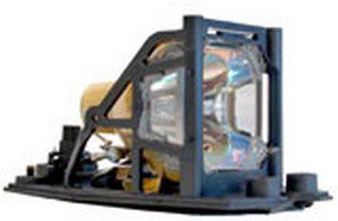 Infocus splamp007 Projector Lamps