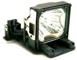 SP-LAMP-012 for INFOCUS P/N: SP-LAMP-012