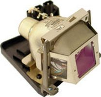 Infocus SP-LAMP-034 Projector Lamps