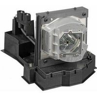 SP-LAMP-041 for INFOCUS P/N: SP-LAMP-041