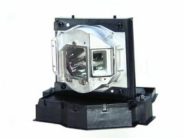 SP-LAMP-042 for INFOCUS P/N: SP-LAMP-042