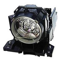 SP-LAMP-046 for INFOCUS P/N: SP-LAMP-046