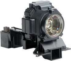 SP-LAMP-079 for INFOCUS P/N: SP-LAMP-079