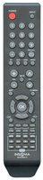 INSIGNIA NSRC05A13 Remote Controls