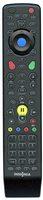 INSIGNIA NSRC08A11 Remote Controls