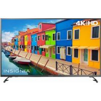 INSIGNIA ns43dr620na18 TVs